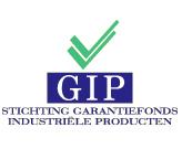 gip-certificaat-topjoynt1