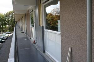 18-9-2011-puccini-en-klacht-spoorzone-365