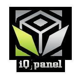iQ Panel